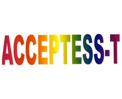 Acceptess-t