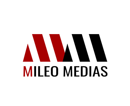 Mileo Medias
