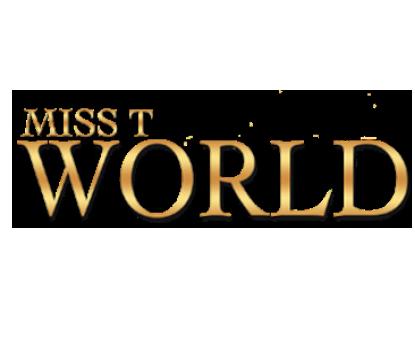 miss T World