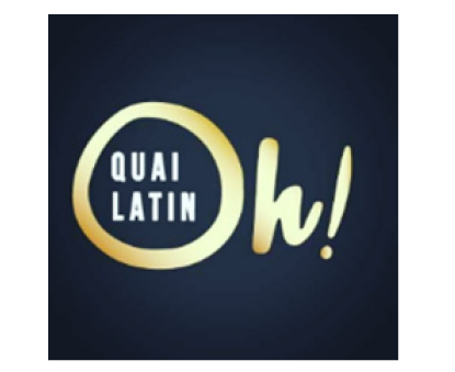Quai Latin
