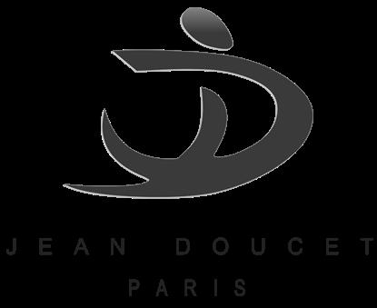 Jean Doucet